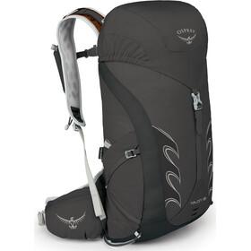 Osprey Talon 18 Plecak Mężczyźni, black
